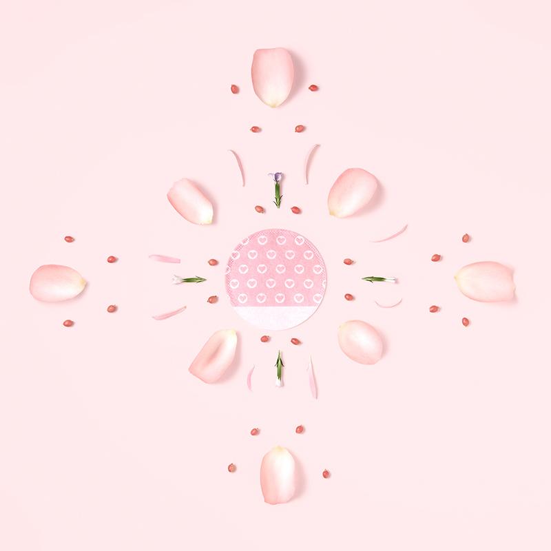 真珠美学-亮采焕颜洁面扑-宝贝图片-03