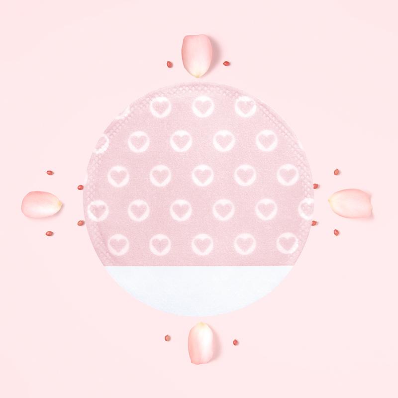 真珠美学-亮采焕颜洁面扑-宝贝图片-05